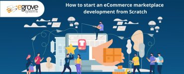 start-an-ecommerce-marketplace-from-scratch