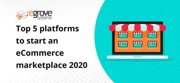 5-ecommerce-platforms-marketplace-2020