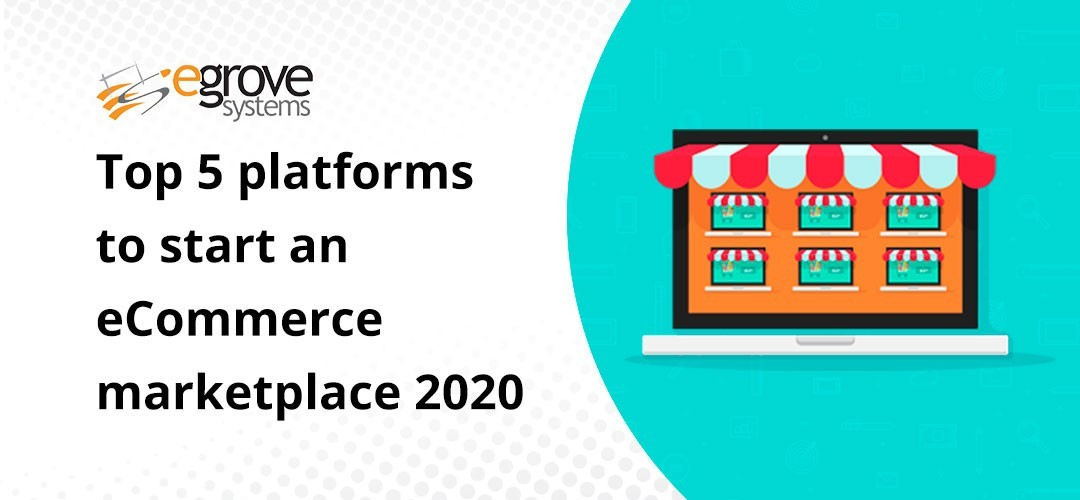 5-ecommerce-platforms-marketplace-2020