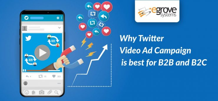 Twitter-Video-Ad-Campaign-is-best-for-B2B-and-B2C