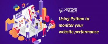 Using-Python-to-monitor-your-website-performance