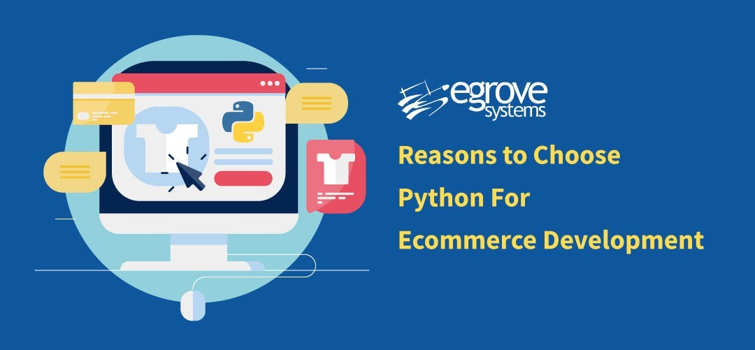 how-to-choose-python-for-ecommerce-development