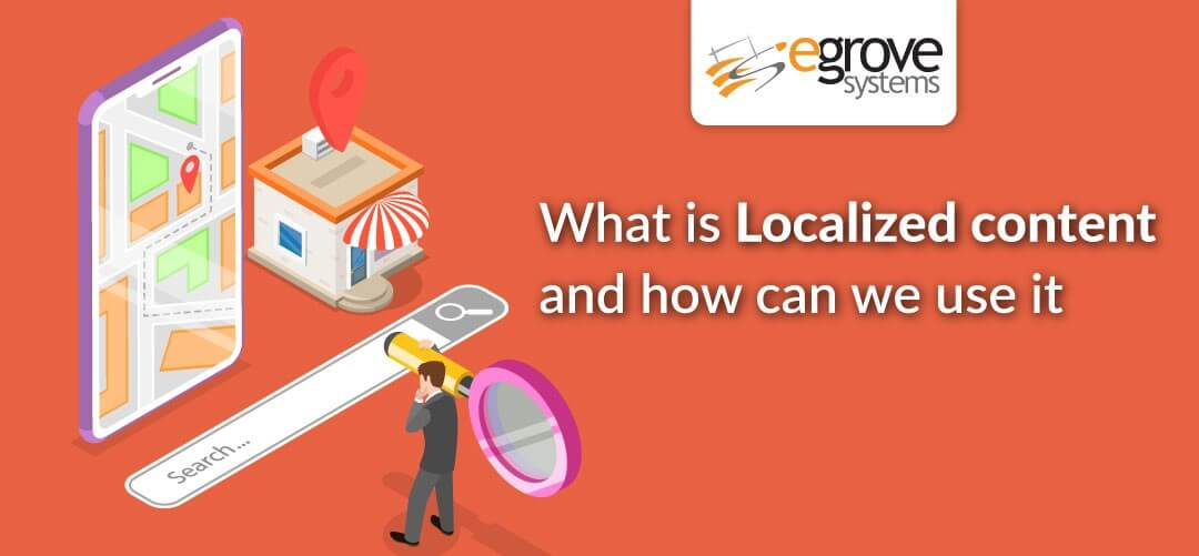 Localized-content-and-how-can-we-use-it
