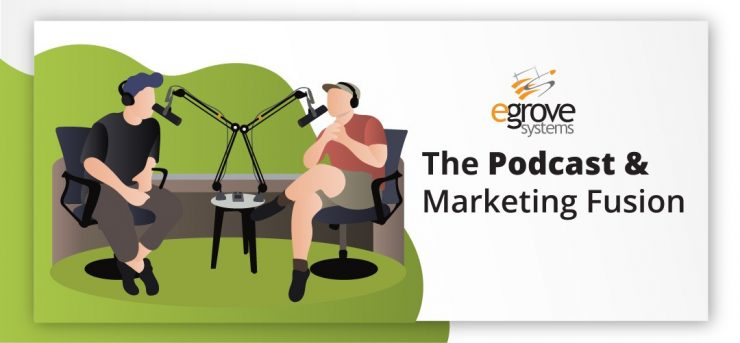Podcast-for-your-business