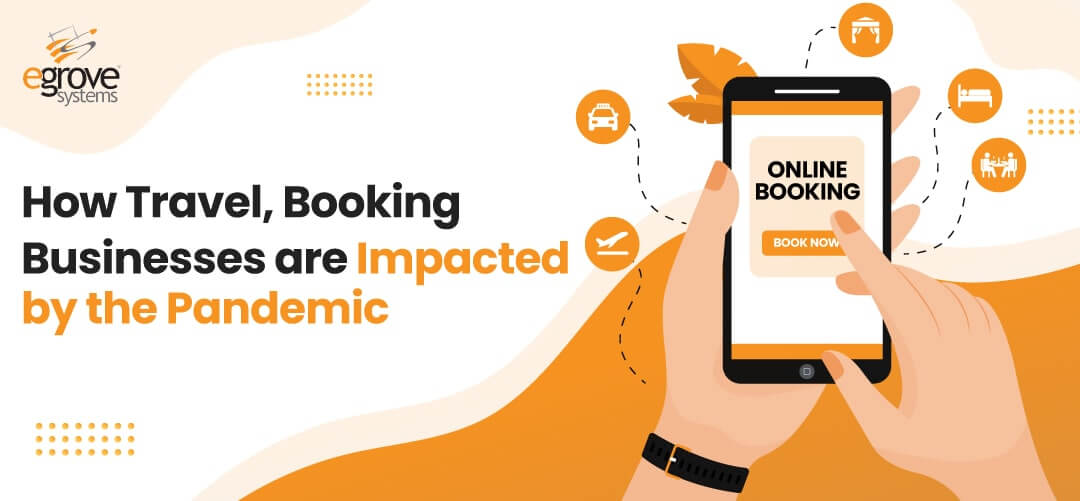 Booking-Impacted-min