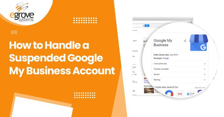 How-to-Handle-Google-My-Business-Account