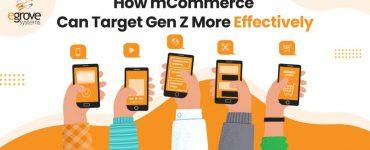 Target-Gen-Z-More-Effectively