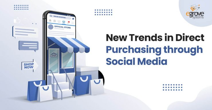 new-trends-in-social-media-purchasing