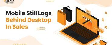 Mobile-Still-Behind-Desktop-in-Sales