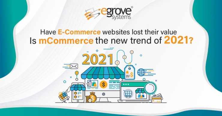 eCommerce-websites-lost-their-value