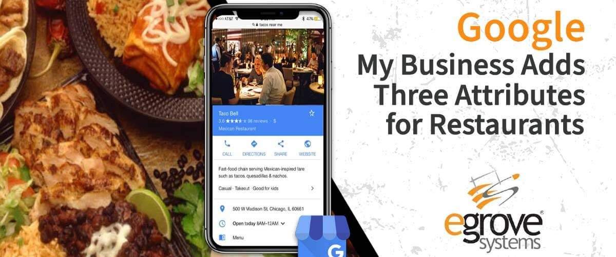 google-my-business-for-restaurants