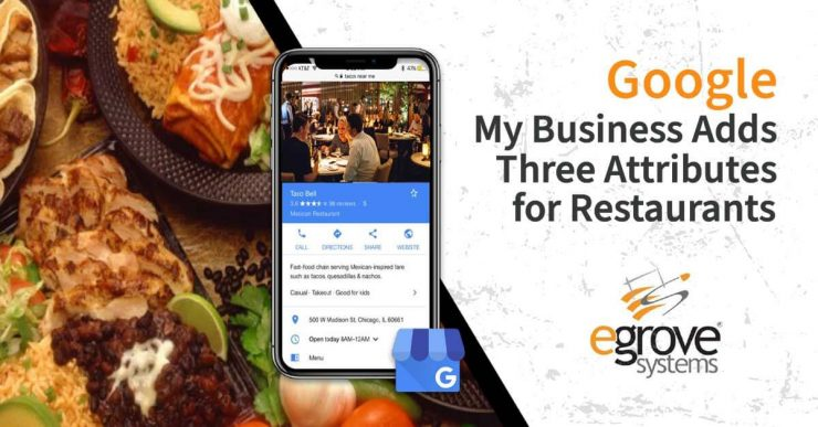 google-my-business-for-restaurants