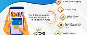 Communication-Features-Essential-for-Food-delivery-Apps
