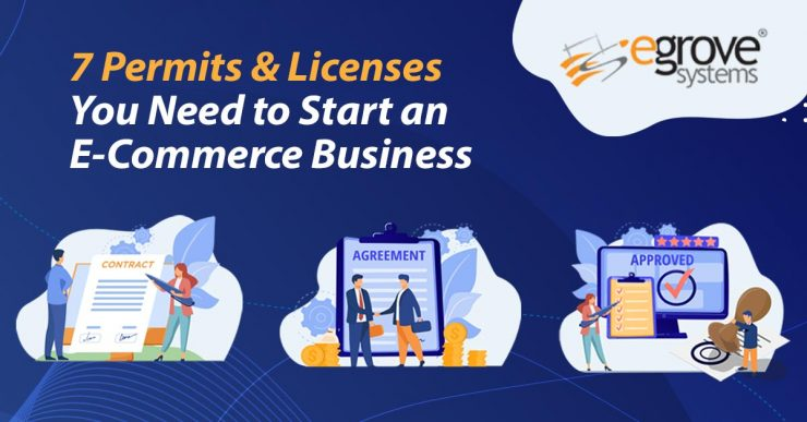 Permits-and-Licenses-for-eCommerce Business