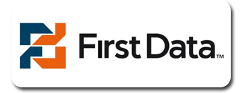 First Data Verified Developers