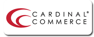 Cardinal Commerce Partners