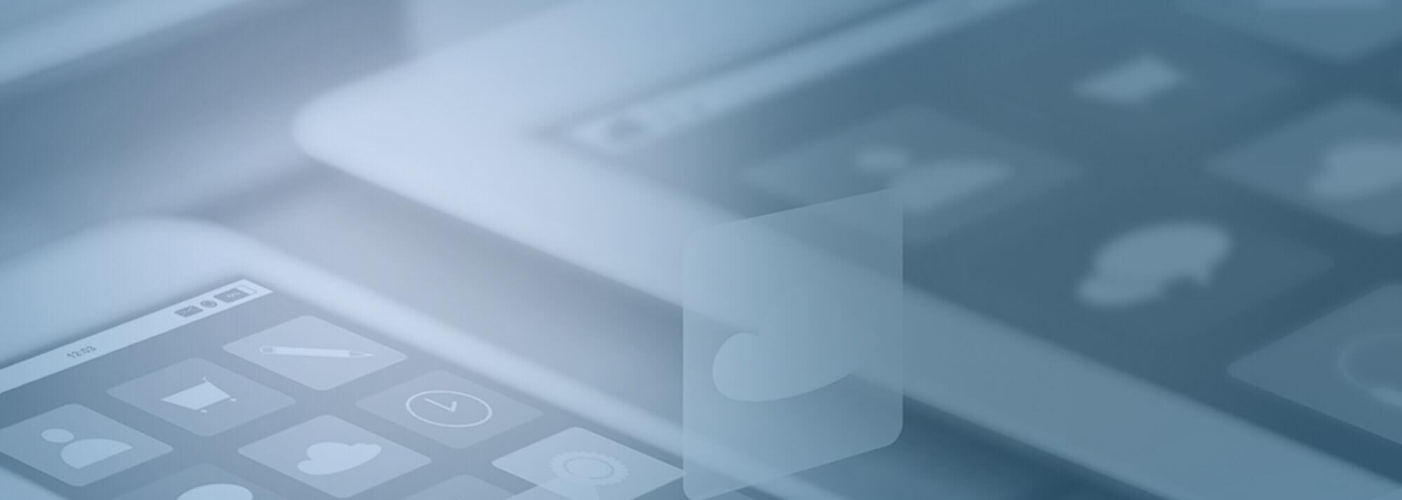 mobiel-app-bg