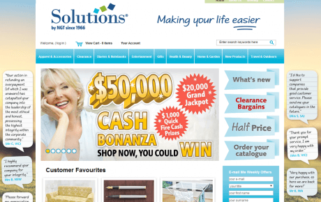 shopsolutions