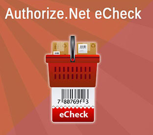 Authorize.Net eCheck