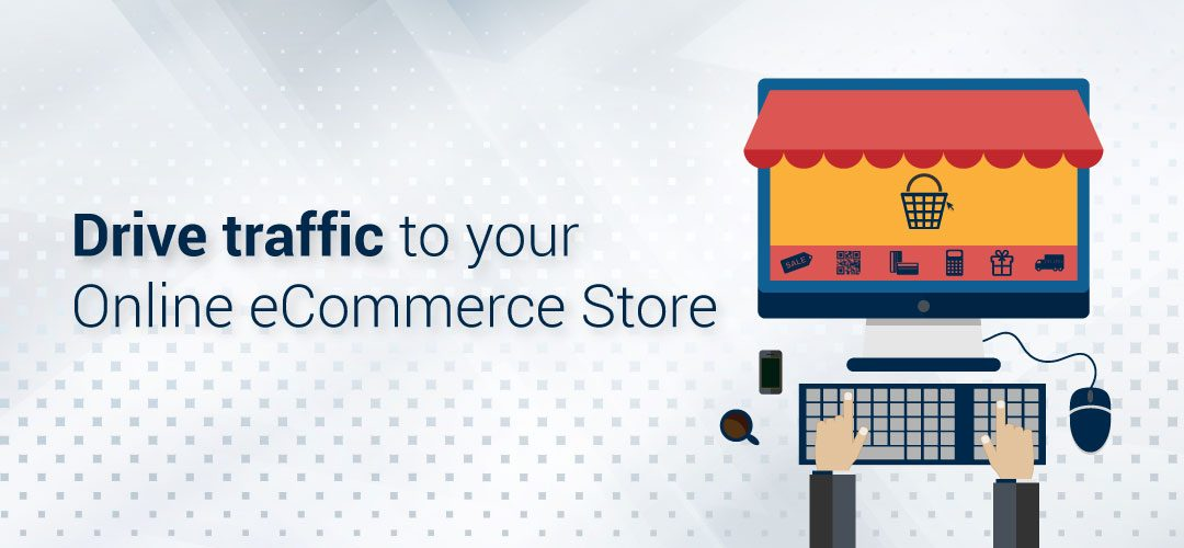 How SEO is Seen in the eCommerce World?