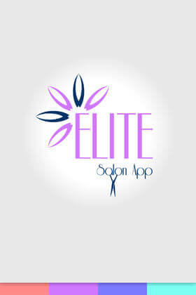 Elite Salon Management Software