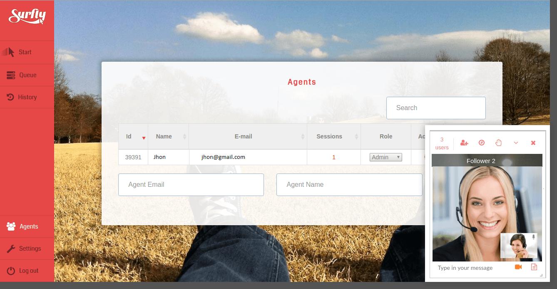 SEO Tool for Keyword Ranking