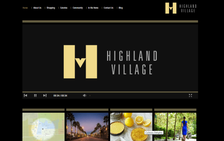 shophighlandvillage