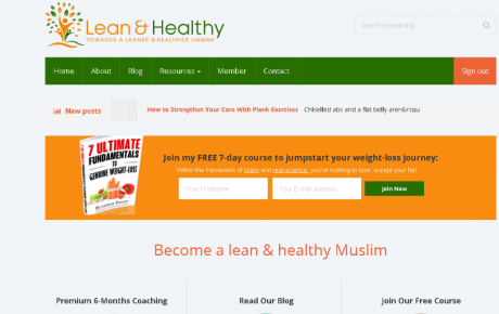 lean-and-healthy