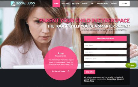 social-judo