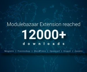 ModuleBazaar Extension Marketplace