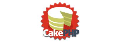 Cake PHP Development