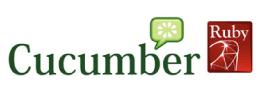 Cucumber | ROR