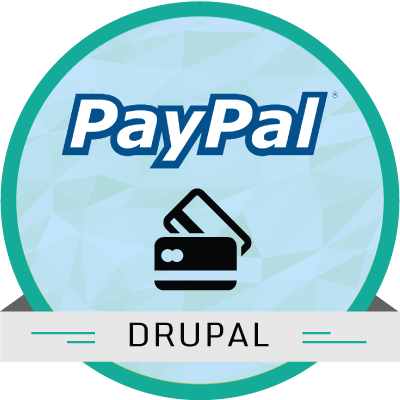 PAYPAL PAYMENTS ADVANCED MODULE FOR DRUPAL UBERCART