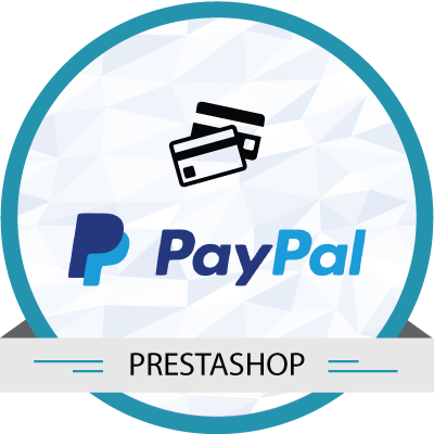 PAYPAL PAYMENTS ADVANCED MODULE FOR PRESTASHOP