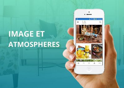 Shop Images