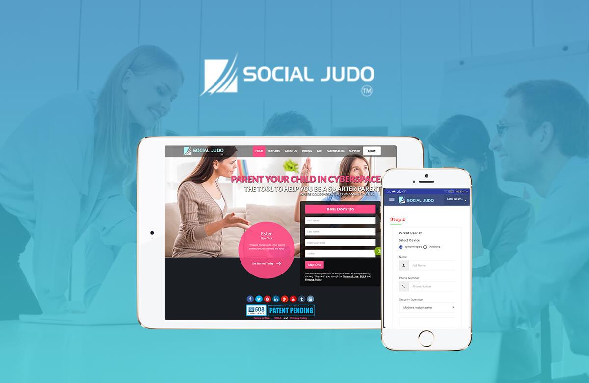 social judo