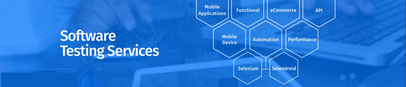 Software Testing | Web & Mobile Application Testing