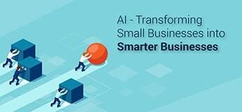 machine-learning-company