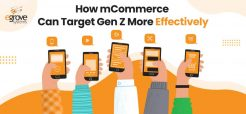 Target-Gen-Z-More-Effectively