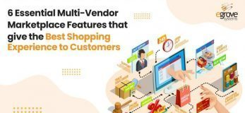 Multi-Vendor-Marketplace-Features-Best-Shopping-Experience